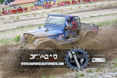 Barnyard_Throttle-KIng-6759_Saturday-06-04-16  by Brianna Morrissey  Find more photos at www.rapidvelocityphoto.com ©Rapid Velocity Photo & BLM Photography 2016