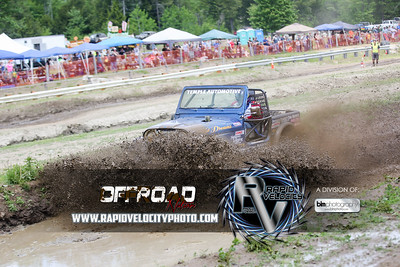 Barnyard_Throttle-KIng-6756_Saturday-06-04-16  by Brianna Morrissey  Find more photos at www.rapidvelocityphoto.com ©Rapid Velocity Photo & BLM Photography 2016