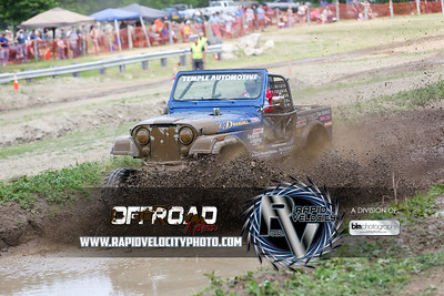 Barnyard_Throttle-KIng-6752_Saturday-06-04-16  by Brianna Morrissey  Find more photos at www.rapidvelocityphoto.com ©Rapid Velocity Photo & BLM Photography 2016
