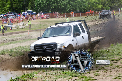 Barnyard_Throttle-KIng-6695_Saturday-06-04-16  by Brianna Morrissey  Find more photos at www.rapidvelocityphoto.com ©Rapid Velocity Photo & BLM Photography 2016