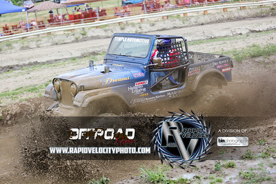 Barnyard_Throttle-KIng-6760_Saturday-06-04-16  by Brianna Morrissey  Find more photos at www.rapidvelocityphoto.com ©Rapid Velocity Photo & BLM Photography 2016