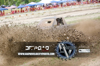 Barnyard_Throttle-KIng-6723_Saturday-06-04-16  by Brianna Morrissey  Find more photos at www.rapidvelocityphoto.com ©Rapid Velocity Photo & BLM Photography 2016