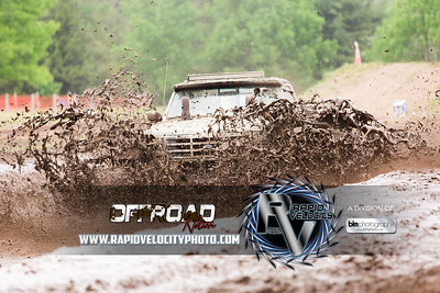 Barnyard_Throttle-KIng-8807_Sunday-06-05-16  by Brianna Morrissey  Find more photos at www.rapidvelocityphoto.com ©Rapid Velocity Photo & BLM Photography 2016