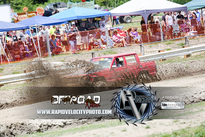 Barnyard_Throttle-KIng-6725_Saturday-06-04-16  by Brianna Morrissey  Find more photos at www.rapidvelocityphoto.com ©Rapid Velocity Photo & BLM Photography 2016