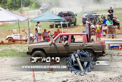 Barnyard_Throttle-KIng-6730_Saturday-06-04-16  by Brianna Morrissey  Find more photos at www.rapidvelocityphoto.com ©Rapid Velocity Photo & BLM Photography 2016