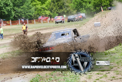 Barnyard_Throttle-KIng-6718_Saturday-06-04-16  by Brianna Morrissey  Find more photos at www.rapidvelocityphoto.com ©Rapid Velocity Photo & BLM Photography 2016