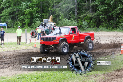 Barnyard_Throttle-KIng-6741_Saturday-06-04-16  by Brianna Morrissey  Find more photos at www.rapidvelocityphoto.com ©Rapid Velocity Photo & BLM Photography 2016