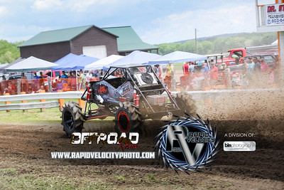Barnyard_Throttle-KIng-6782_Saturday-06-04-16  by Brianna Morrissey  Find more photos at www.rapidvelocityphoto.com ©Rapid Velocity Photo & BLM Photography 2016