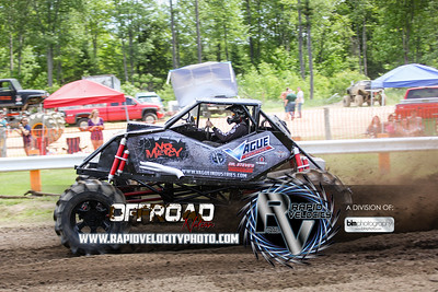 Barnyard_Throttle-KIng-6774_Saturday-06-04-16  by Brianna Morrissey  Find more photos at www.rapidvelocityphoto.com ©Rapid Velocity Photo & BLM Photography 2016