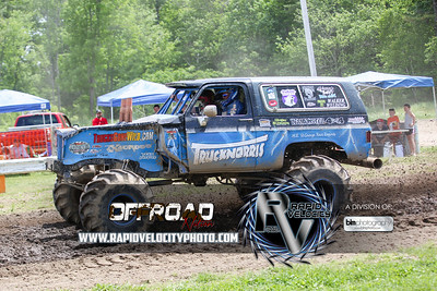 Barnyard_Throttle-KIng-6686_Saturday-06-04-16  by Brianna Morrissey  Find more photos at www.rapidvelocityphoto.com ©Rapid Velocity Photo & BLM Photography 2016