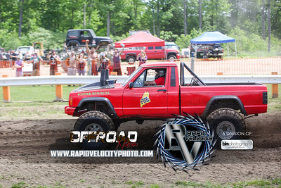 Barnyard_Throttle-KIng-6746_Saturday-06-04-16  by Brianna Morrissey  Find more photos at www.rapidvelocityphoto.com ©Rapid Velocity Photo & BLM Photography 2016