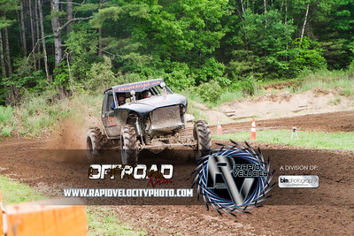 Barnyard_Throttle-KIng-6361_Sunday-06-05-16  by Brianna Morrissey  Find more photos at www.rapidvelocityphoto.com ©Rapid Velocity Photo & BLM Photography 2016