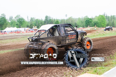 Barnyard_Throttle-KIng-6372_Sunday-06-05-16  by Brianna Morrissey  Find more photos at www.rapidvelocityphoto.com ©Rapid Velocity Photo & BLM Photography 2016