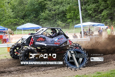 Barnyard_Throttle-KIng-6773_Saturday-06-04-16  by Brianna Morrissey  Find more photos at www.rapidvelocityphoto.com ©Rapid Velocity Photo & BLM Photography 2016