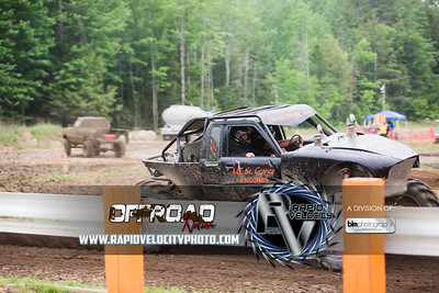 Barnyard_Throttle-KIng-8638_Sunday-06-05-16  by Brianna Morrissey  Find more photos at www.rapidvelocityphoto.com ©Rapid Velocity Photo & BLM Photography 2016