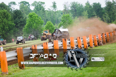 Barnyard_Throttle-KIng-8643_Sunday-06-05-16  by Brianna Morrissey  Find more photos at www.rapidvelocityphoto.com ©Rapid Velocity Photo & BLM Photography 2016
