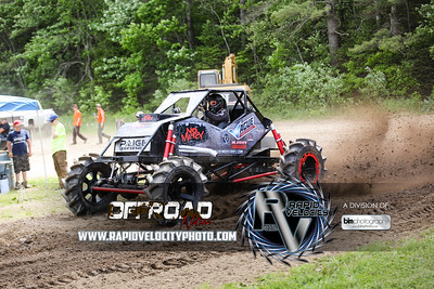 Barnyard_Throttle-KIng-6771_Saturday-06-04-16  by Brianna Morrissey  Find more photos at www.rapidvelocityphoto.com ©Rapid Velocity Photo & BLM Photography 2016