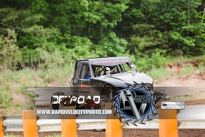 Barnyard_Throttle-KIng-8688_Sunday-06-05-16  by Brianna Morrissey  Find more photos at www.rapidvelocityphoto.com ©Rapid Velocity Photo & BLM Photography 2016