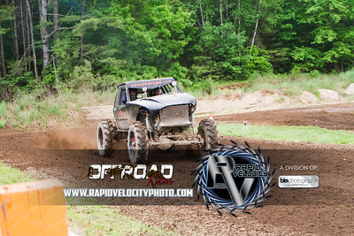 Barnyard_Throttle-KIng-6363_Sunday-06-05-16  by Brianna Morrissey  Find more photos at www.rapidvelocityphoto.com ©Rapid Velocity Photo & BLM Photography 2016