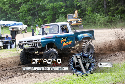 Barnyard_Throttle-KIng-6798_Saturday-06-04-16  by Brianna Morrissey  Find more photos at www.rapidvelocityphoto.com ©Rapid Velocity Photo & BLM Photography 2016