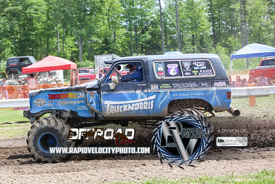 Barnyard_Throttle-KIng-6688_Saturday-06-04-16  by Brianna Morrissey  Find more photos at www.rapidvelocityphoto.com ©Rapid Velocity Photo & BLM Photography 2016