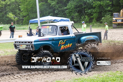 Barnyard_Throttle-KIng-6800_Saturday-06-04-16  by Brianna Morrissey  Find more photos at www.rapidvelocityphoto.com ©Rapid Velocity Photo & BLM Photography 2016