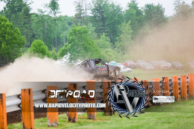 Barnyard_Throttle-KIng-8649_Sunday-06-05-16  by Brianna Morrissey  Find more photos at www.rapidvelocityphoto.com ©Rapid Velocity Photo & BLM Photography 2016