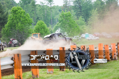 Barnyard_Throttle-KIng-8648_Sunday-06-05-16  by Brianna Morrissey  Find more photos at www.rapidvelocityphoto.com ©Rapid Velocity Photo & BLM Photography 2016
