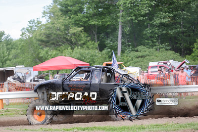 Barnyard_Throttle-KIng-8103_Saturday-06-04-16  by Brianna Morrissey  Find more photos at www.rapidvelocityphoto.com ©Rapid Velocity Photo & BLM Photography 2016