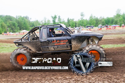 Barnyard_Throttle-KIng-6369_Sunday-06-05-16  by Brianna Morrissey  Find more photos at www.rapidvelocityphoto.com ©Rapid Velocity Photo & BLM Photography 2016