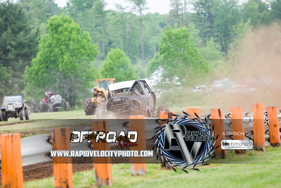Barnyard_Throttle-KIng-8646_Sunday-06-05-16  by Brianna Morrissey  Find more photos at www.rapidvelocityphoto.com ©Rapid Velocity Photo & BLM Photography 2016