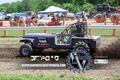 Barnyard_Throttle-KIng-6714_Saturday-06-04-16  by Brianna Morrissey  Find more photos at www.rapidvelocityphoto.com ©Rapid Velocity Photo & BLM Photography 2016