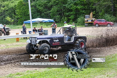 Barnyard_Throttle-KIng-6710_Saturday-06-04-16  by Brianna Morrissey  Find more photos at www.rapidvelocityphoto.com ©Rapid Velocity Photo & BLM Photography 2016