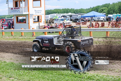 Barnyard_Throttle-KIng-6716_Saturday-06-04-16  by Brianna Morrissey  Find more photos at www.rapidvelocityphoto.com ©Rapid Velocity Photo & BLM Photography 2016
