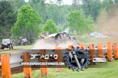 Barnyard_Throttle-KIng-8647_Sunday-06-05-16  by Brianna Morrissey  Find more photos at www.rapidvelocityphoto.com ©Rapid Velocity Photo & BLM Photography 2016