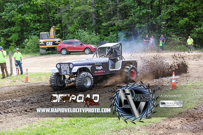 Barnyard_Throttle-KIng-6708_Saturday-06-04-16  by Brianna Morrissey  Find more photos at www.rapidvelocityphoto.com ©Rapid Velocity Photo & BLM Photography 2016