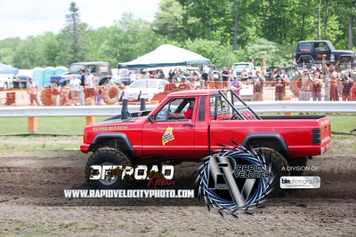 Barnyard_Throttle-KIng-6748_Saturday-06-04-16  by Brianna Morrissey  Find more photos at www.rapidvelocityphoto.com ©Rapid Velocity Photo & BLM Photography 2016
