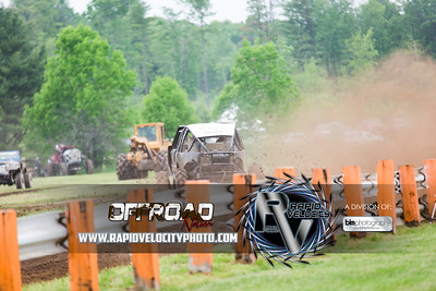Barnyard_Throttle-KIng-8644_Sunday-06-05-16  by Brianna Morrissey  Find more photos at www.rapidvelocityphoto.com ©Rapid Velocity Photo & BLM Photography 2016