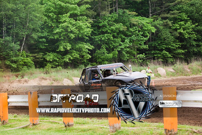 Barnyard_Throttle-KIng-8690_Sunday-06-05-16  by Brianna Morrissey  Find more photos at www.rapidvelocityphoto.com ©Rapid Velocity Photo & BLM Photography 2016