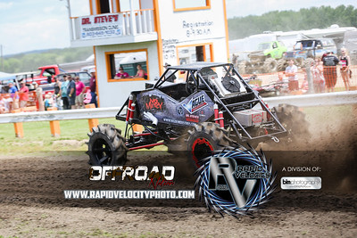 Barnyard_Throttle-KIng-6780_Saturday-06-04-16  by Brianna Morrissey  Find more photos at www.rapidvelocityphoto.com ©Rapid Velocity Photo & BLM Photography 2016