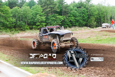Barnyard_Throttle-KIng-6365_Sunday-06-05-16  by Brianna Morrissey  Find more photos at www.rapidvelocityphoto.com ©Rapid Velocity Photo & BLM Photography 2016