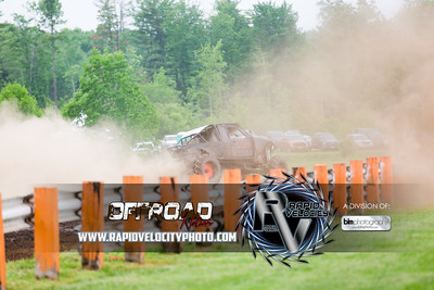 Barnyard_Throttle-KIng-8650_Sunday-06-05-16  by Brianna Morrissey  Find more photos at www.rapidvelocityphoto.com ©Rapid Velocity Photo & BLM Photography 2016