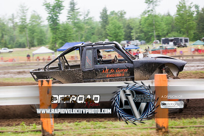 Barnyard_Throttle-KIng-8695_Sunday-06-05-16  by Brianna Morrissey  Find more photos at www.rapidvelocityphoto.com ©Rapid Velocity Photo & BLM Photography 2016