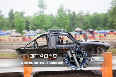 Barnyard_Throttle-KIng-8640_Sunday-06-05-16  by Brianna Morrissey  Find more photos at www.rapidvelocityphoto.com ©Rapid Velocity Photo & BLM Photography 2016