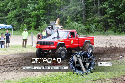Barnyard_Throttle-KIng-6742_Saturday-06-04-16  by Brianna Morrissey  Find more photos at www.rapidvelocityphoto.com ©Rapid Velocity Photo & BLM Photography 2016