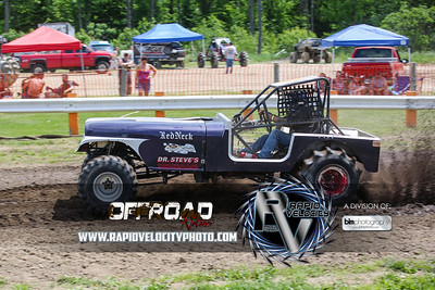 Barnyard_Throttle-KIng-6712_Saturday-06-04-16  by Brianna Morrissey  Find more photos at www.rapidvelocityphoto.com ©Rapid Velocity Photo & BLM Photography 2016