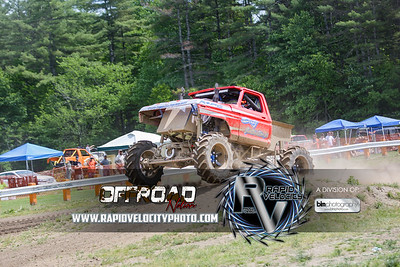 Barnyard_Throttle-KIng-7461_Saturday-06-04-16  by Brianna Morrissey  Find more photos at www.rapidvelocityphoto.com ©Rapid Velocity Photo & BLM Photography 2016