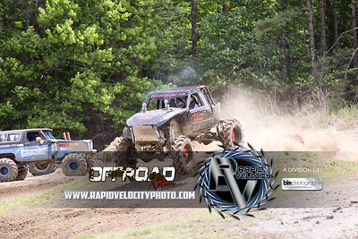 Barnyard_Throttle-KIng-7423_Saturday-06-04-16  by Brianna Morrissey  Find more photos at www.rapidvelocityphoto.com ©Rapid Velocity Photo & BLM Photography 2016