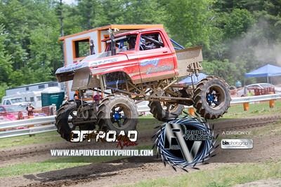 Barnyard_Throttle-KIng-7465_Saturday-06-04-16  by Brianna Morrissey  Find more photos at www.rapidvelocityphoto.com ©Rapid Velocity Photo & BLM Photography 2016