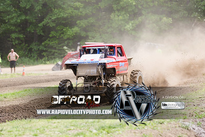 Barnyard_Throttle-KIng-7460_Saturday-06-04-16  by Brianna Morrissey  Find more photos at www.rapidvelocityphoto.com ©Rapid Velocity Photo & BLM Photography 2016